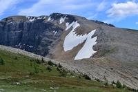 Mount Bourgeau photo
