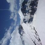 Olympus April 2013, Mount Olympus