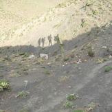 بینالود, Mount Binalud