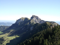Hoher Kasten photo