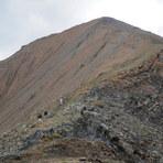 Mount Allan