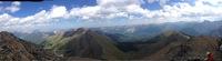 Mount Allan photo