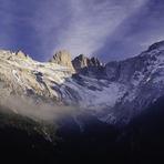 Mt. Olympus, Mount Olympus