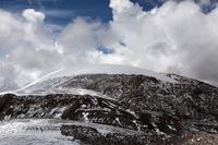 Santa Isabel Snow Volcano, Santa Isabel (volcano) photo