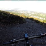 Bike Park Wales, Pen Y Fan