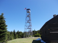 Memorial Day 2013, Hunter Mountain (New York) photo
