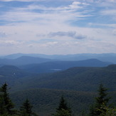 Indian Head Mountain (New York)