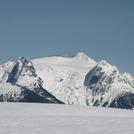 Mt.Alfred