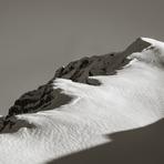 Mt Olympus - E4, Mount Olympus