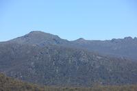 Enano- The Cobberas, Mount Cobberas photo