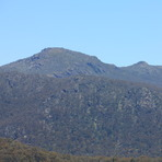 Enano- The Cobberas, Mount Cobberas
