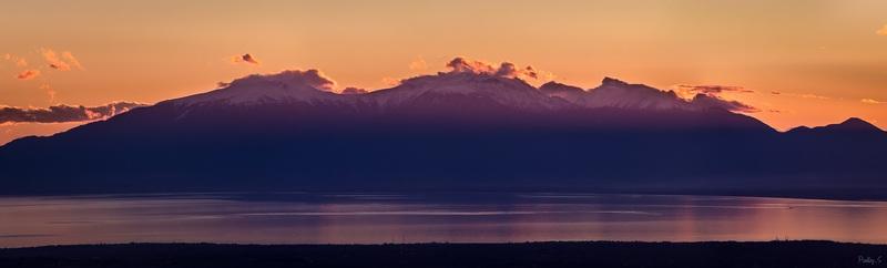 oreios over mount othrys - photo #28