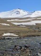 Çakırgöl (Deveboynu Tepe), Çakirgöl or Cakirgol photo