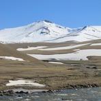 Çakırgöl (Deveboynu Tepe), Çakirgöl or Cakirgol