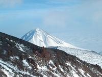 Little Ararat  photo