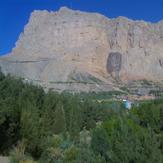 کوهنوردان شاهدان فجر, Sofeh