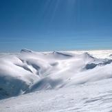 Summit of Styga