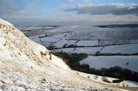Beacon Hill, Beacon Hill, Powys photo