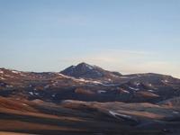 White Mountain Peak photo