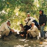 naser ramezani :  karkas