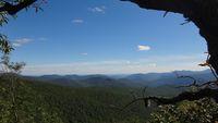 MOUNT SHERRILL photo