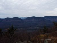 KAATERSKILL HIGH PEAK photo