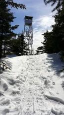 Lyon Mountain, Lyon Mountain (Clinton County, New York) photo