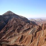 قله طلا