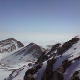 Binalud in Neyshabour, Mount Binalud