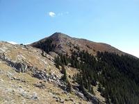 Sierra Blanca photo