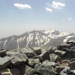 Naaz  summit
