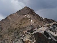 Mt Nebo, Mount Nebo photo