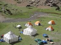 www.trekkingmarruecos.es, M'Goun photo