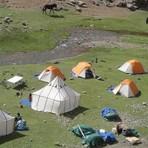www.trekkingmarruecos.es, M'Goun