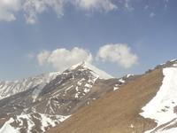 Rizaan summit, Rizan photo