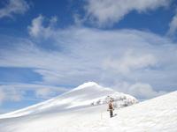 Solunska Glava peak photo