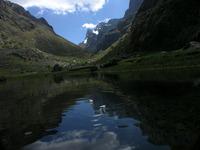 Pico Tunari, Cerro Tunari photo