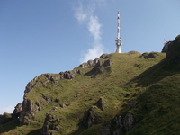 Kitzbüheler Horn photo