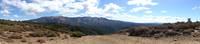 Kaweka Range, Kaweka J photo
