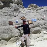 قله دماوند, Damavand