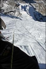 Lobuche Peak, Lobuche East photo