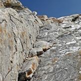 Lobuche Peak, Lobuche East