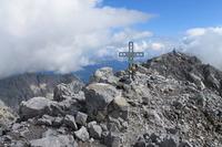 Monte Coglians photo
