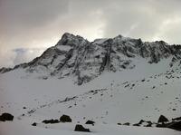Cerro Arenas photo