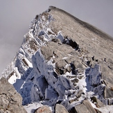 Olympus(Skala), Mount Olympus