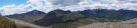 Noonmark Mountain photo