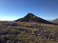 North Schell, North Schell Peak photo