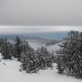 PETROSTRUGA, Mount Olympus