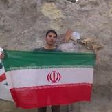 viva IRAN - damavand peak, دماوند