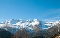 kakarditsa Mt photo